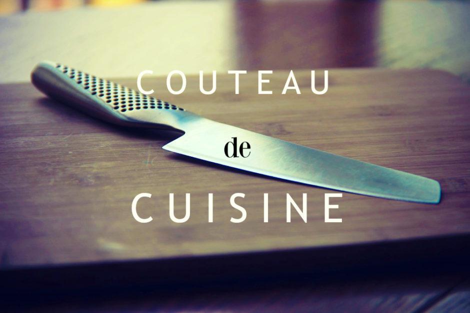 comment-utiliser-un-couteau-de-cuisine-bases-de-la-cuisine-10