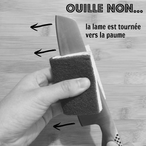 comment-utiliser-un-couteau-de-cuisine-bases-de-la-cuisine-2