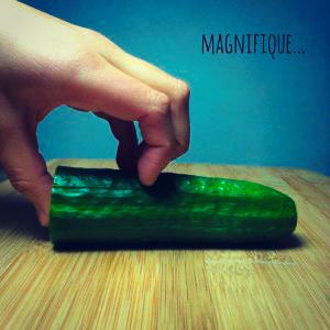 comment-utiliser-un-couteau-de-cuisine-bases-de-la-cuisine-7