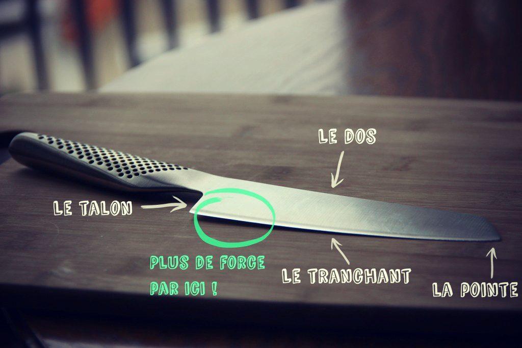 comment-utiliser-un-couteau-de-cuisine-bases-de-la-cuisine-8