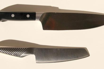 comment-choisir-un-couteau-de-cuisine