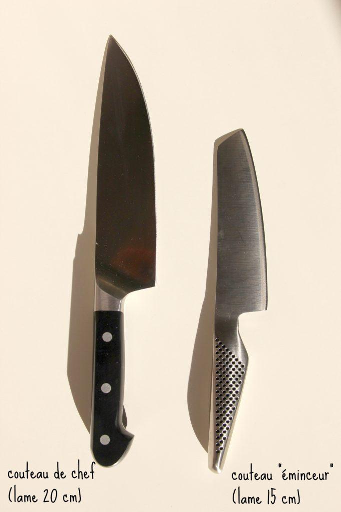comment-choisir-un-couteau-de-cuisine-couteau-chef-couteau-eminceur