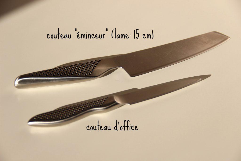 comment-choisir-un-couteau-de-cuisine-couteau-eminceur-office
