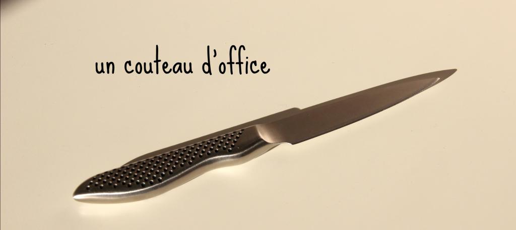 comment-choisir-un-couteau-de-cuisine-couteau-office