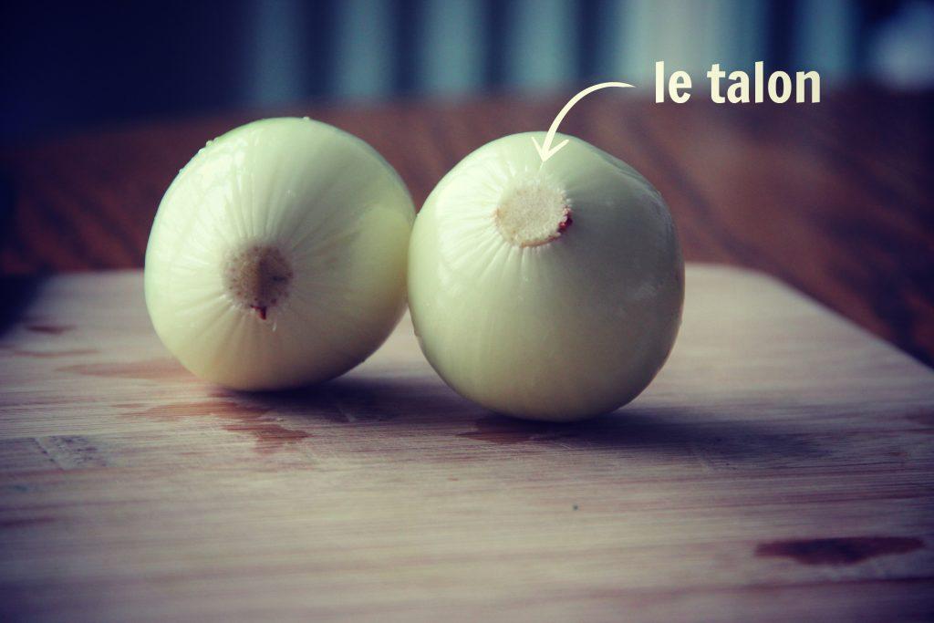 comment-emincer-ciseler-oignon-techniques-de-cuisine-3