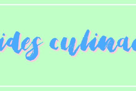 aides-culinaires-traduction-anglais-francais-2
