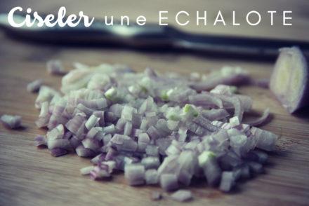comment-ciseler-echalote-techniques-cuisine-33