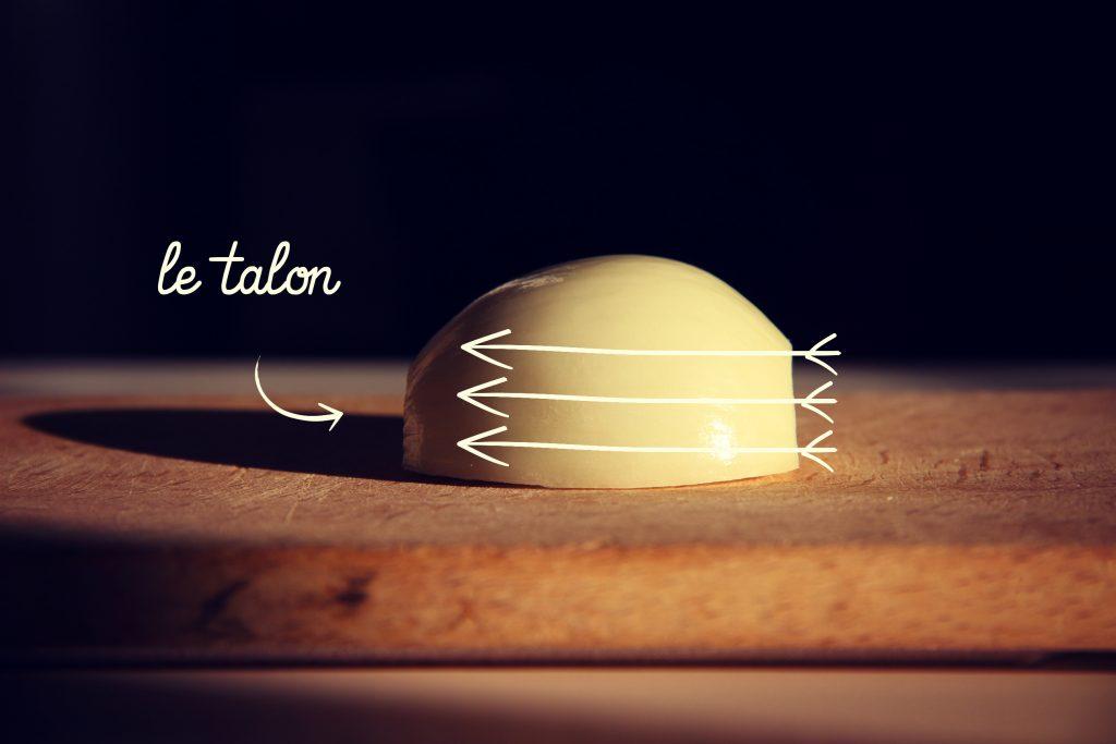 comment-ciseler-oignon-techniques-cuisine-10