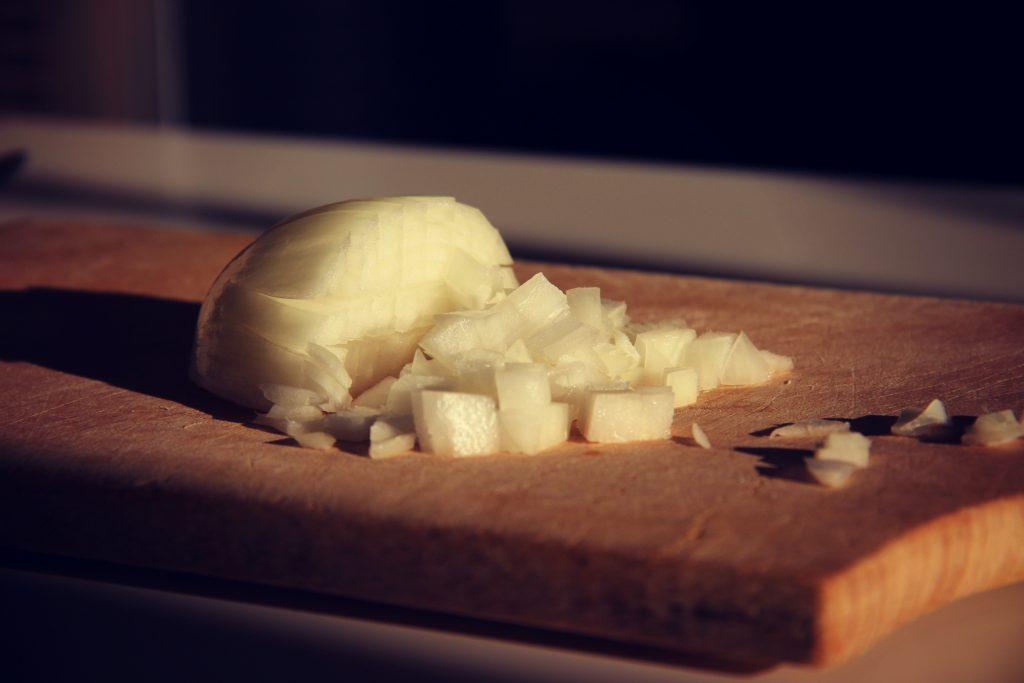 comment-ciseler-oignon-techniques-cuisine-16