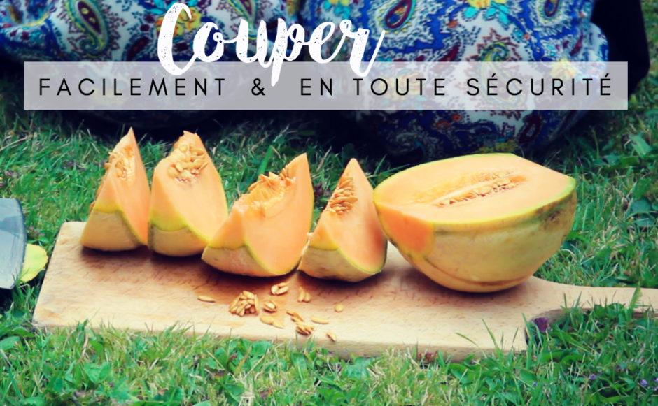 comment-couper-melon-facilement-en-toute-securite-1