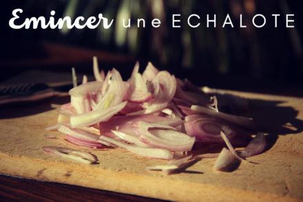 comment-emincer-echalote-techniques-cuisine-31