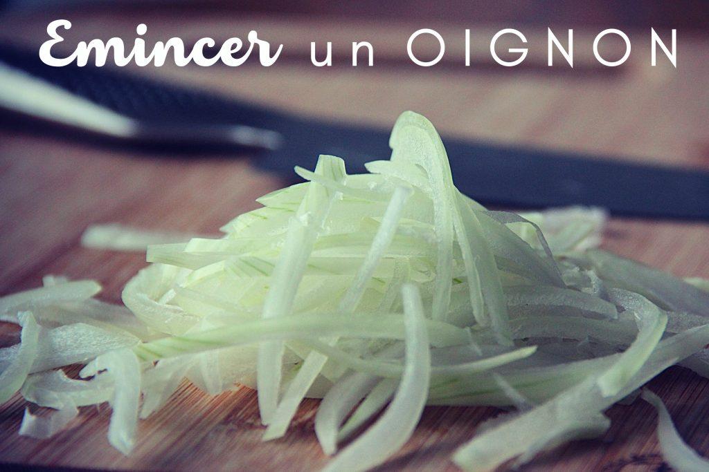 comment-emincer-oignon-techniques-de-cuisine-33