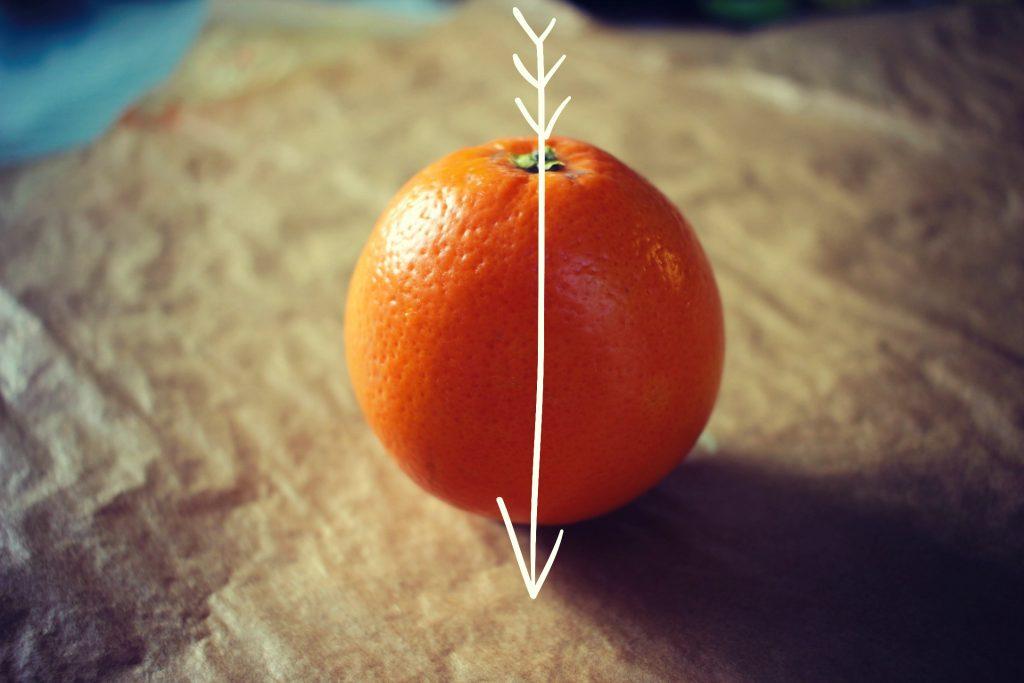 dans-quel-sens-couper-une-orange-en-2-jus-orange-bases-cuisine-1