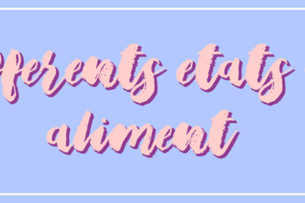 etats-aliments-traduction-anglais-francais