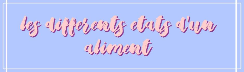 etats-aliments-traduction-anglais-francais
