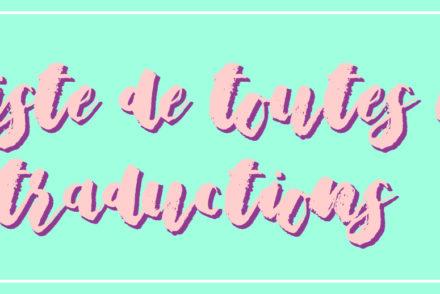 liste-de-toutes-traductions-vocabulaire-de-cuisine-anglais-francais