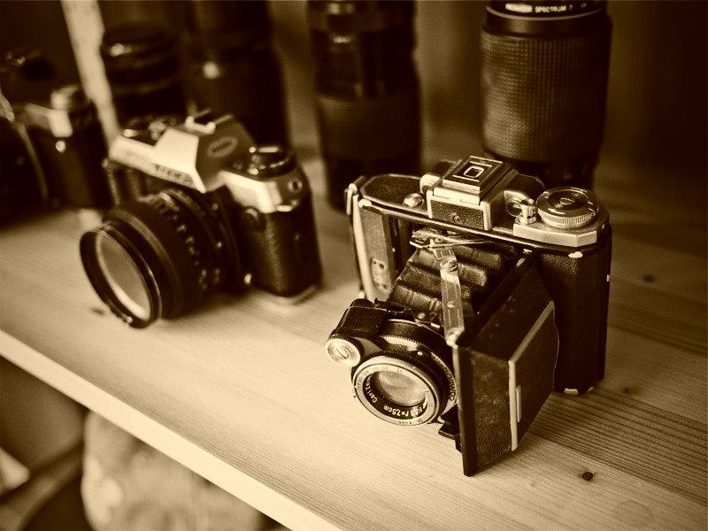 envie-de-faire-de-la-photographie