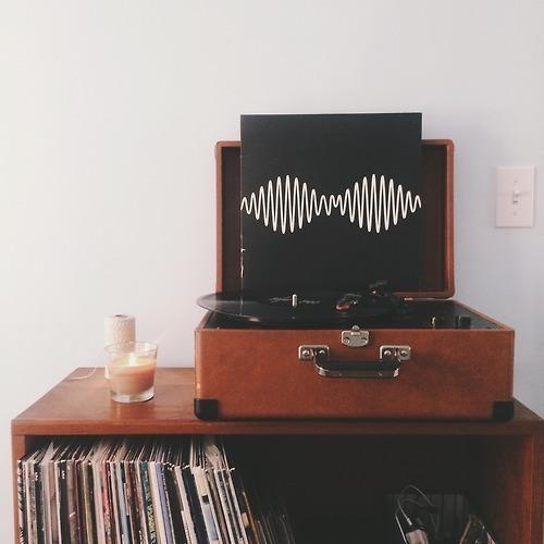 envie-de-musique